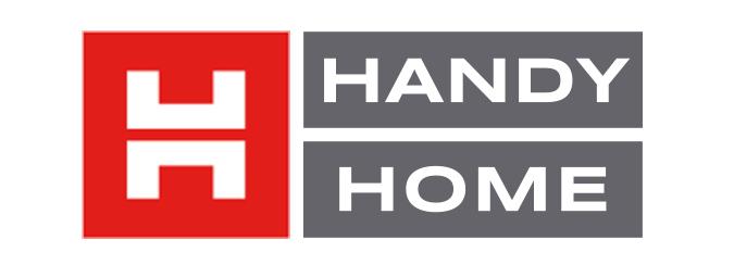logo-handyhome-nijlen