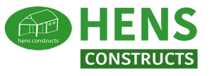 logo-hens-constructs-original