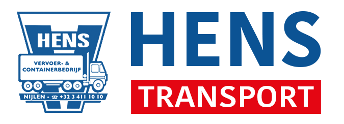 logo-hens-transport