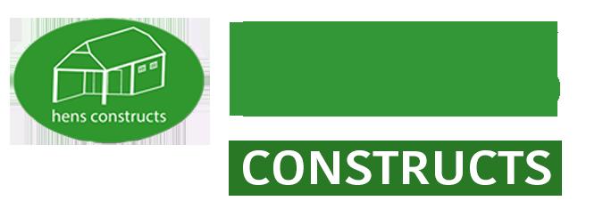 logo-hens-constructs-original