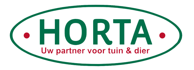 logo-horta-nijlen